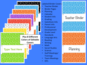 http://www.teacherspayteachers.com/Product/Swirly-Editable-Teacher-Binder-and-Organizer-1336754
